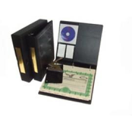 VL Kit - Black (3)