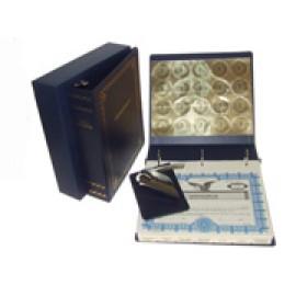 EC Kit Blue (1)