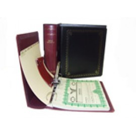 Luxury Kit (2)
