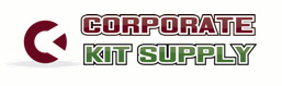 Corporate Kit Supply